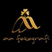 AA Fotografi